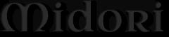 Midori Branding