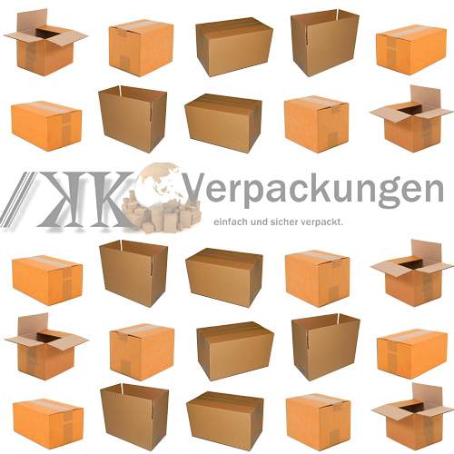 umzugskartons 2 wellig profi umzugskisten doppelter boden movebox ebay. Black Bedroom Furniture Sets. Home Design Ideas