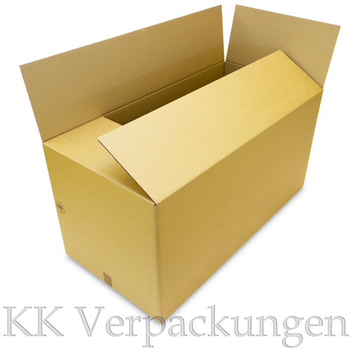 10 versandkartons dhl paket kartons 1200 x 600 x 600mm ebay. Black Bedroom Furniture Sets. Home Design Ideas