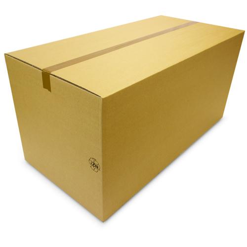 faltkarton 1200x600x600 mm karton 120x60x60 cm frei haus ebay. Black Bedroom Furniture Sets. Home Design Ideas