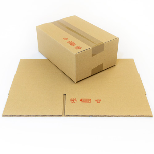 250 faltschachtel kartons faltkiste 250 x 175 x 100mm p ckchen xs s ebay. Black Bedroom Furniture Sets. Home Design Ideas