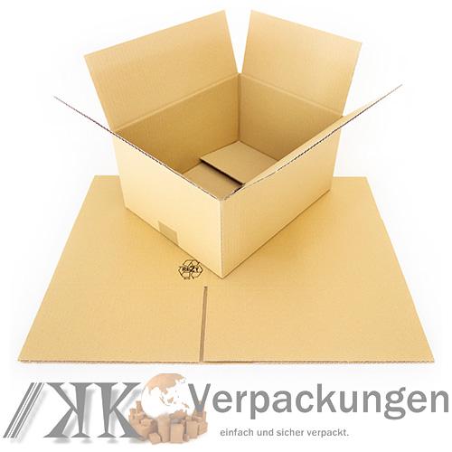 200-Faltkartons-Faltkisten-Pappkartons-320-x-250-x-120