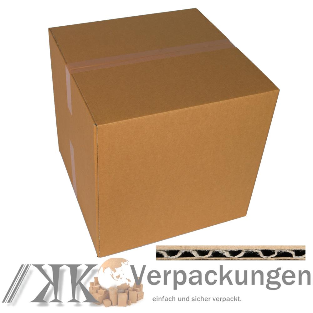 dhl karton 120x60x60 dhl karton 120x60x60 kaufen 3 93. Black Bedroom Furniture Sets. Home Design Ideas