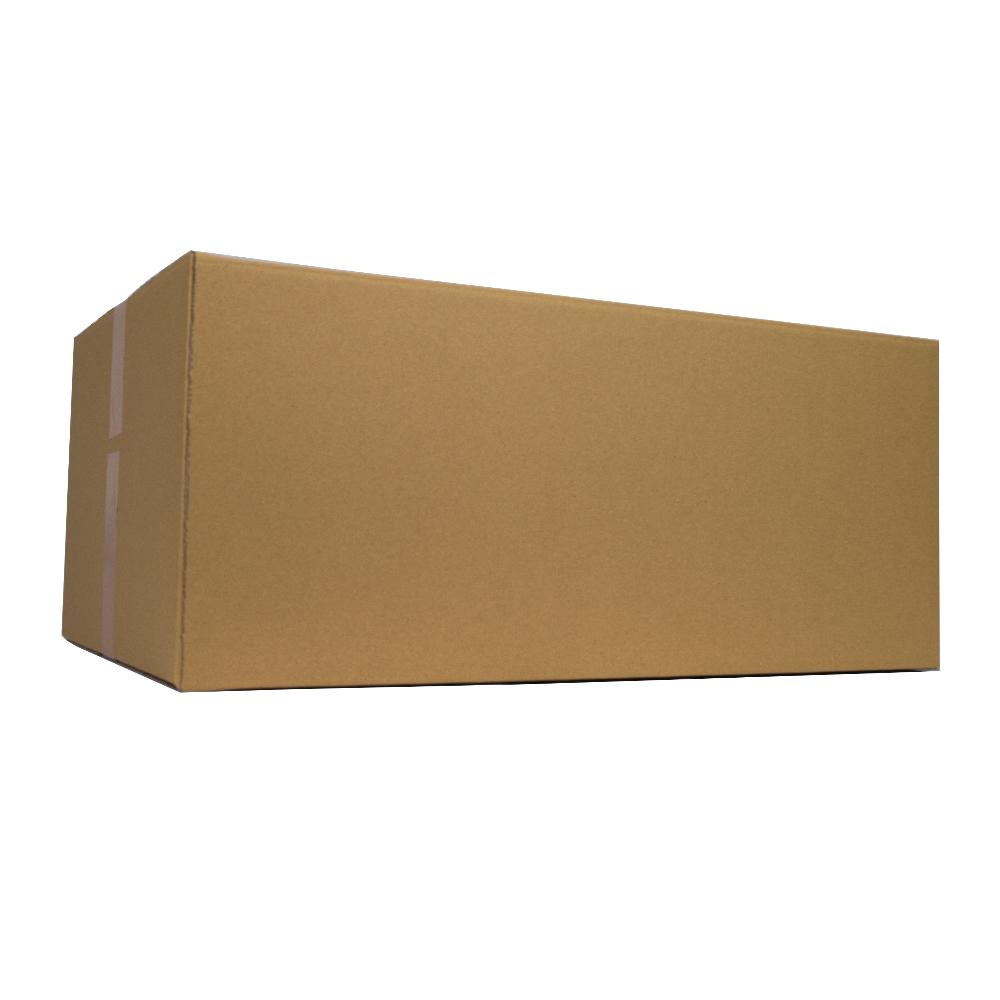 karton faltkarton versandkarton verpackungen schachtel gr e und menge w hlbar. Black Bedroom Furniture Sets. Home Design Ideas
