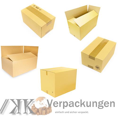 Faltkartons-Kartons-300x215x140-200x150x90-190x150x140-400x300x200-330x240x160