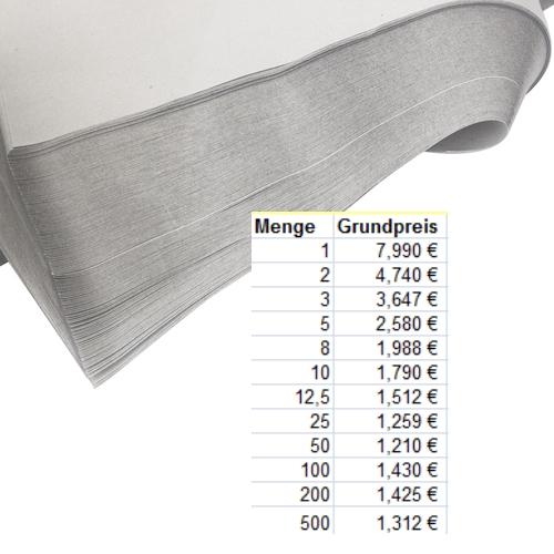 MARKENQUALITAT-50-x-75-cm-Seidenpapier-Packseide-Geschirrpapier-Papier