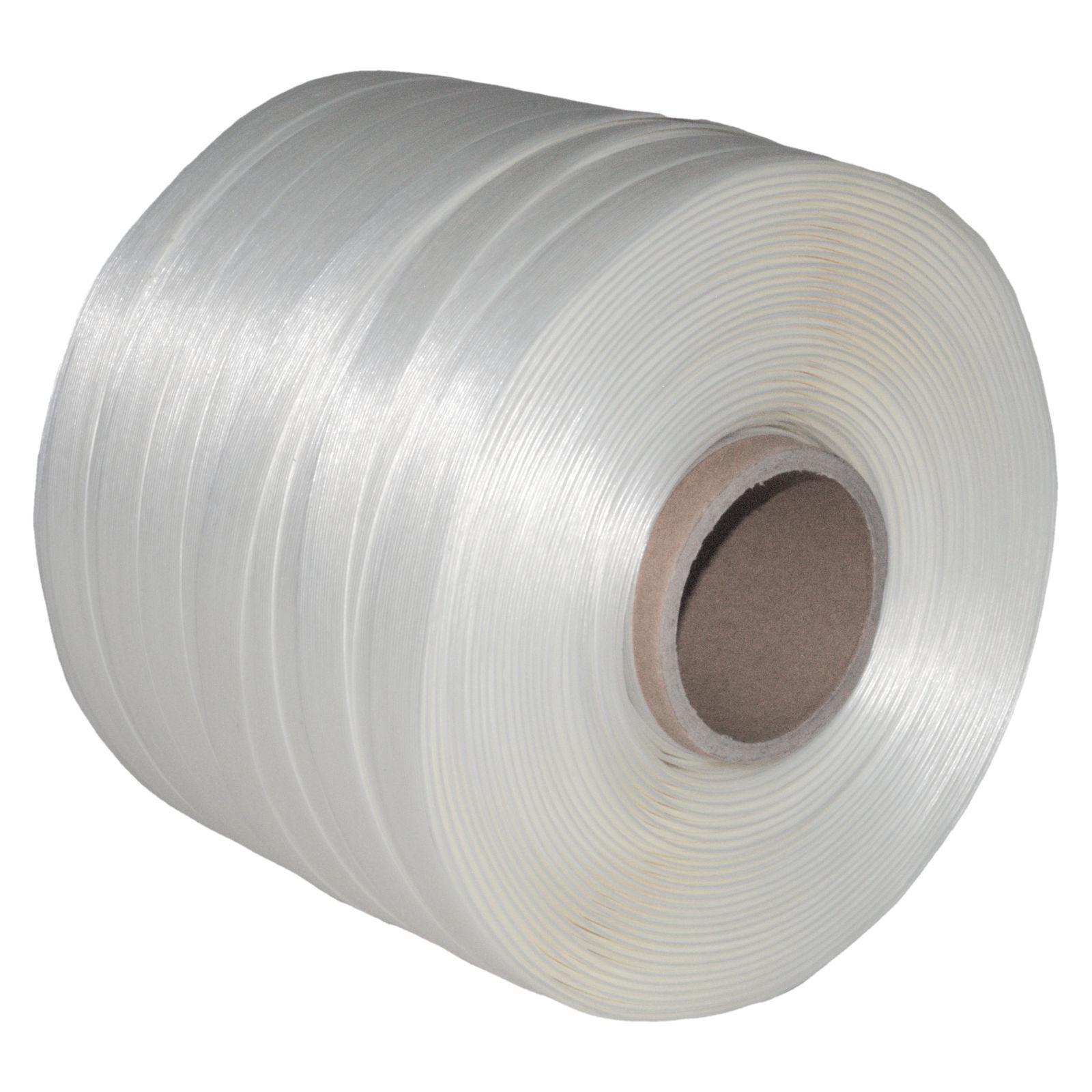 4011367200053 Transparente Skizzierpapierrolle 0,64x20m 40 45 g qm 10620005