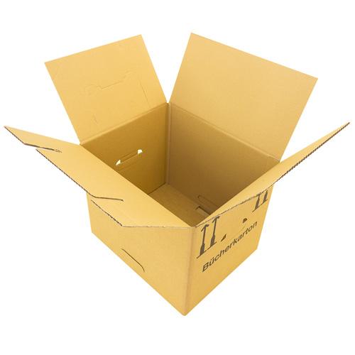 liste d 39 anniversaire de louka d cartons suspendu meubles top moumoute. Black Bedroom Furniture Sets. Home Design Ideas
