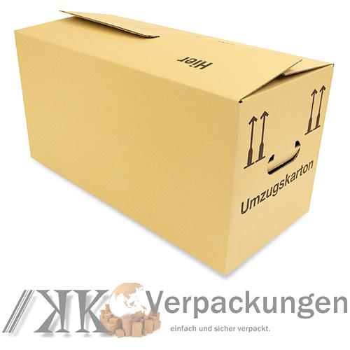 25-neue-UMZUGSKARTONS-2-Wellig-UMZUGKARTONS-FREI-HAUS