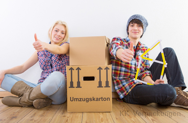 2 kleiderkarton kleiderbox kartonschrank 2 wellige kartons top ware ebay. Black Bedroom Furniture Sets. Home Design Ideas