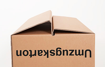 30 xxl umzugskartons 2 wellig 45kg umzugkartons profi ebay. Black Bedroom Furniture Sets. Home Design Ideas