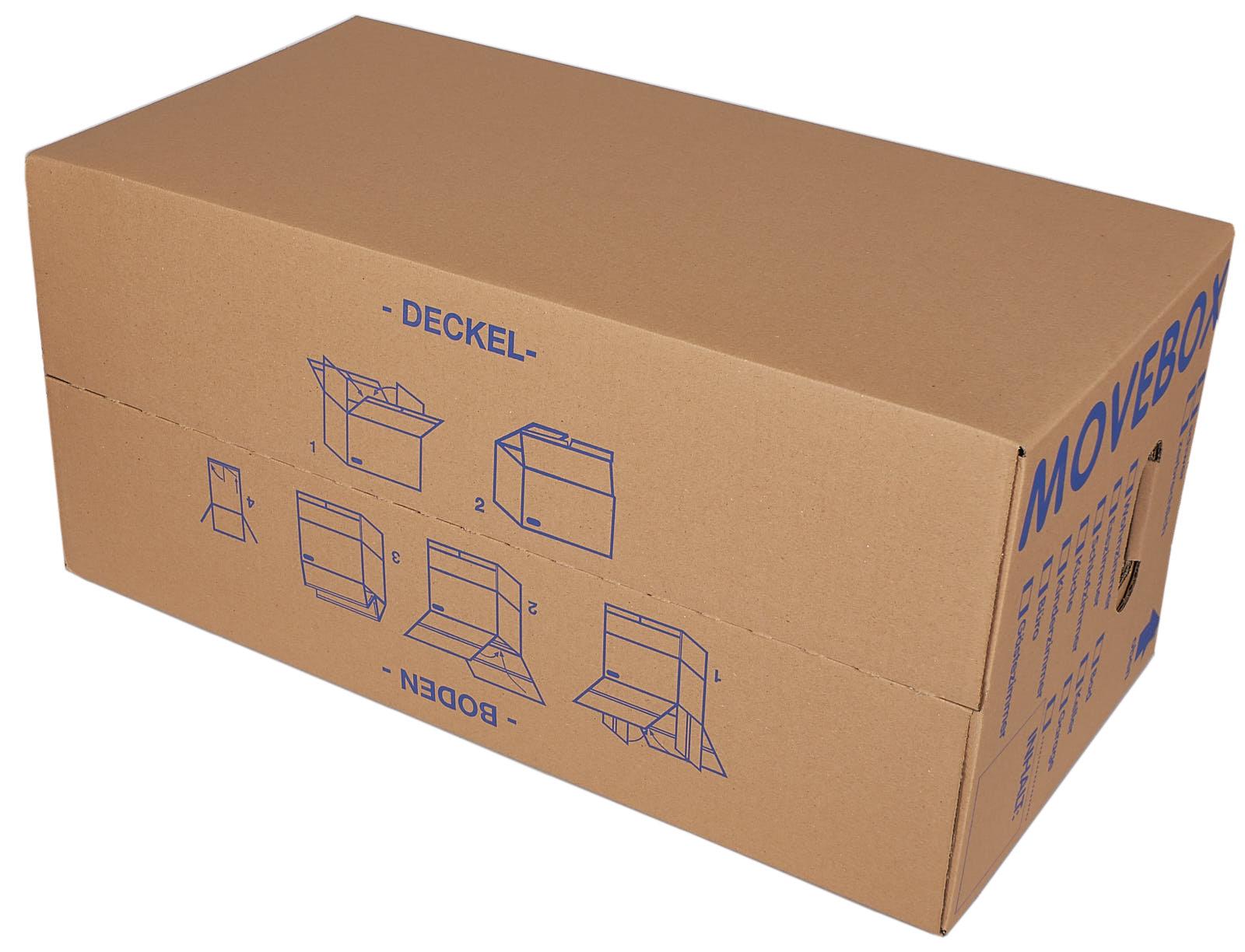 SONDERAKTION-MOVEBOX-Umzugskartons-2-wellig-profi-Umzugskisten-doppelter-Boden
