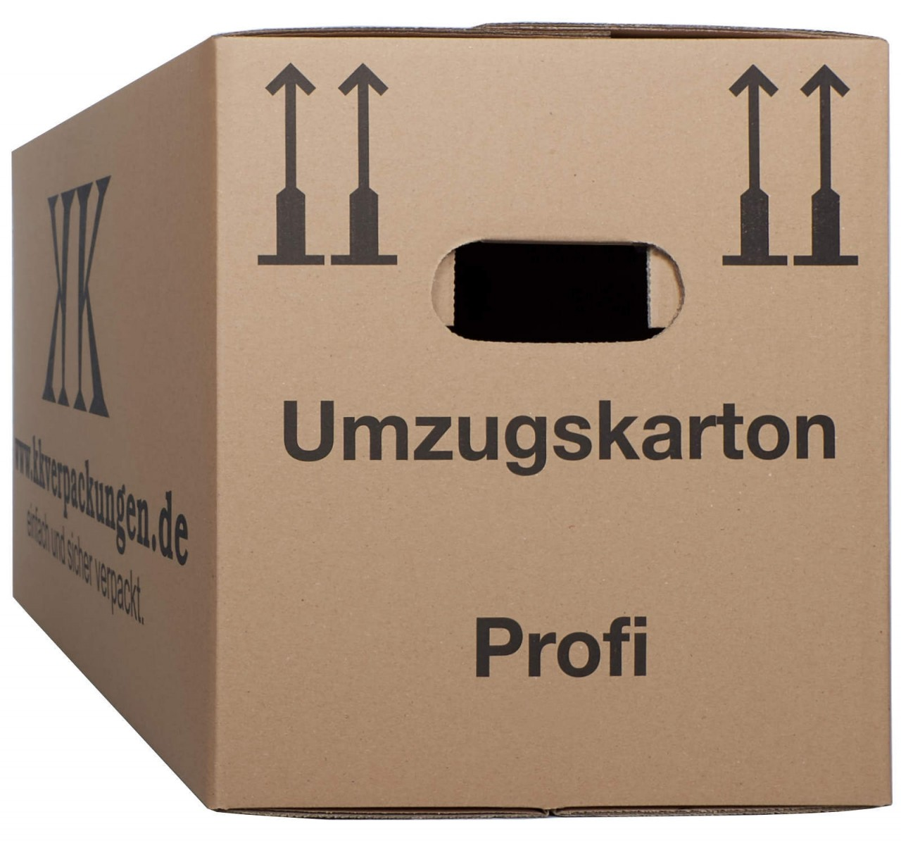 umzugskarton umzugkartons profiware kk verpackungen. Black Bedroom Furniture Sets. Home Design Ideas