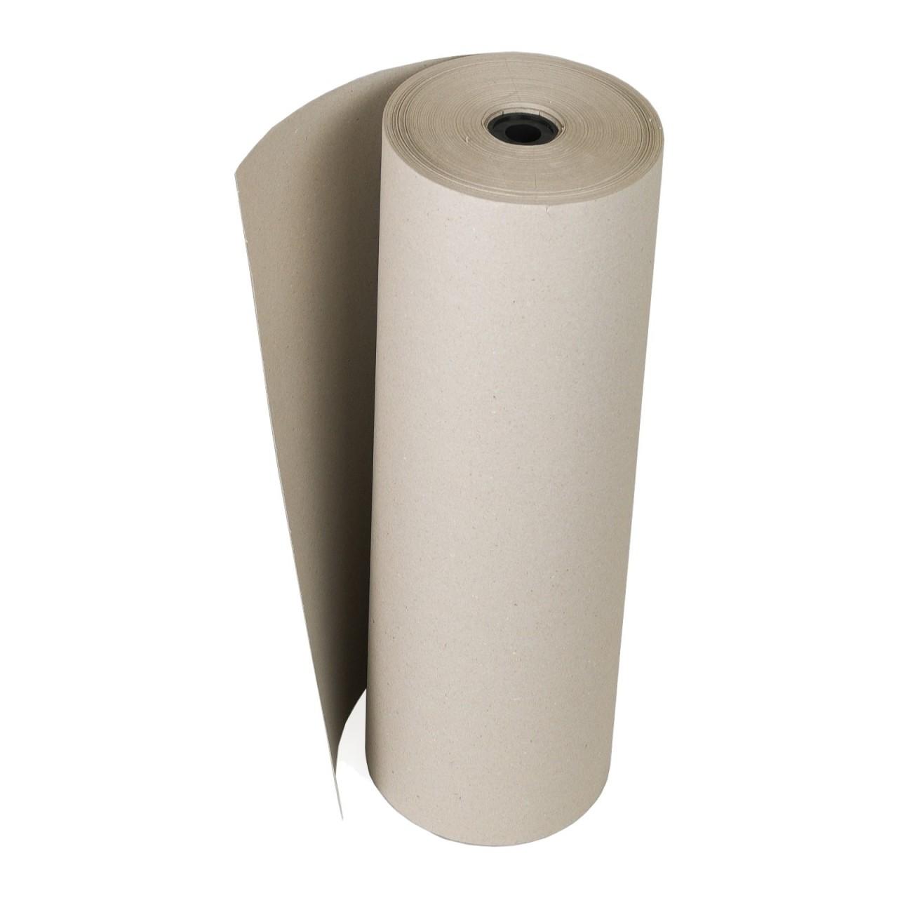 packpapier auf rollen in 80 g m qualit t und einer breite von 75 cm kk verpackungen. Black Bedroom Furniture Sets. Home Design Ideas