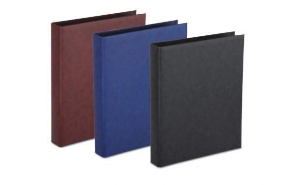 HERMA 7550 Sortiment Fotobooks classic sortiert 3 Farben