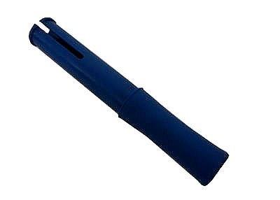 Handabroller Abroller für Mini Strechfolie