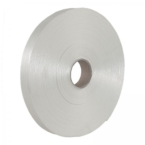1 Rolle Textilband 35 mm 150 m 1400 KG Textil Band Umreifungsban