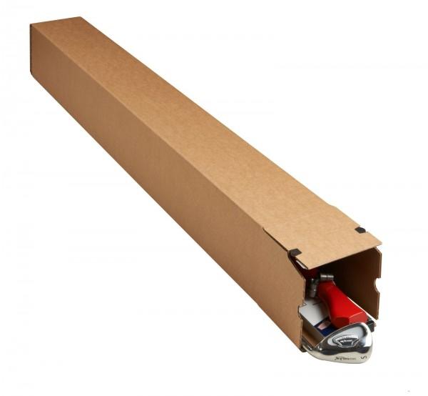 1165 x 140 x 140 mm longBOX L Universal-Versandhülse