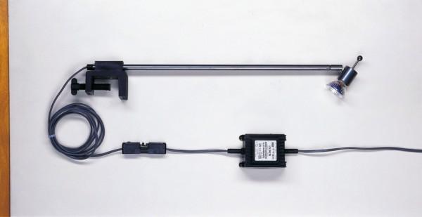 HERMA 7906 Halogen-Lampe zur Beleuchtung der HERMA Shops