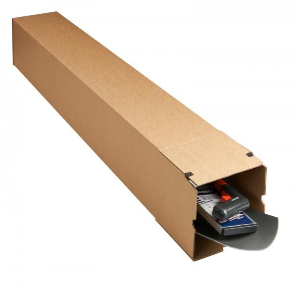 1165 x 190 x 190 mm longBOX XL Universal-Versandhülse
