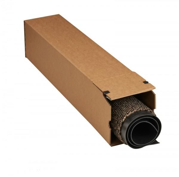 610 x 140 x 140 mm longBOX L Universal-Versandhülse