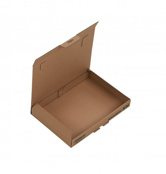 Mailbox 343 x 233 x 38 mm