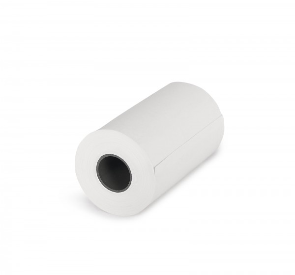 Thermorollen 57mm x 12m x 12mm Ø34mm BPA frei
