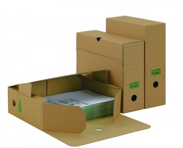 Ablagebox PREMIUM 315 x 96 x 260 mm