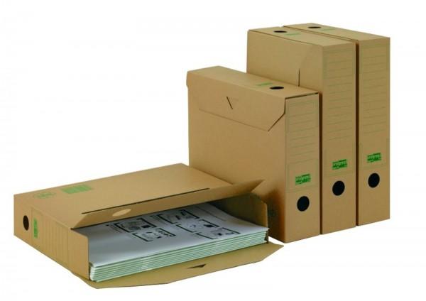 Ablagebox PREMIUM 315 x 65 x 233 mm