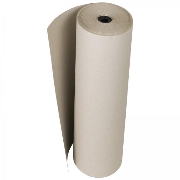Schrenzpapier Packpapier 100 cm Breit 167 lfm ~ 20 KG 120 g / m²