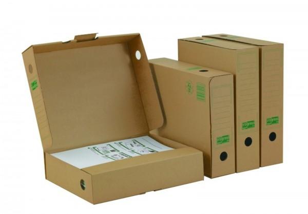 Ablagebox PREMIUM 252 x 70 x 317 mm