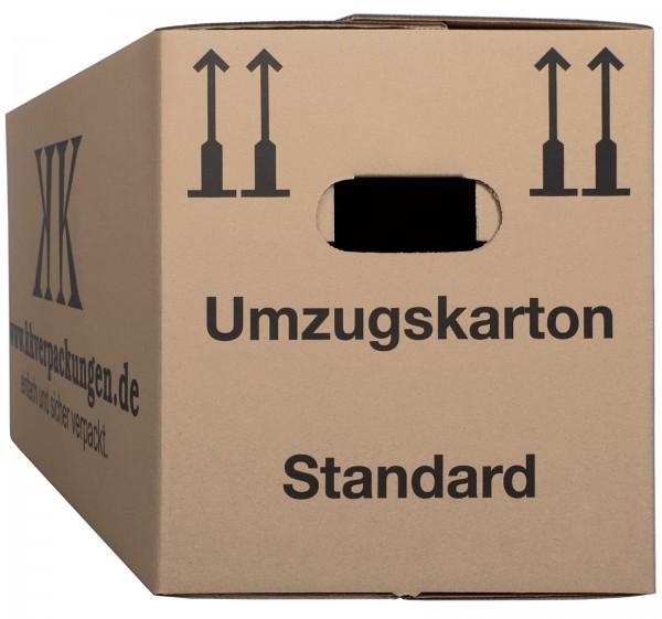 Umzugskarton Umzugkartons ( Basic )