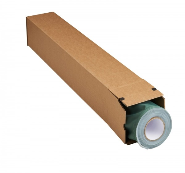 860 x 140 x 140 mm longBOX L Universal-Versandhülse