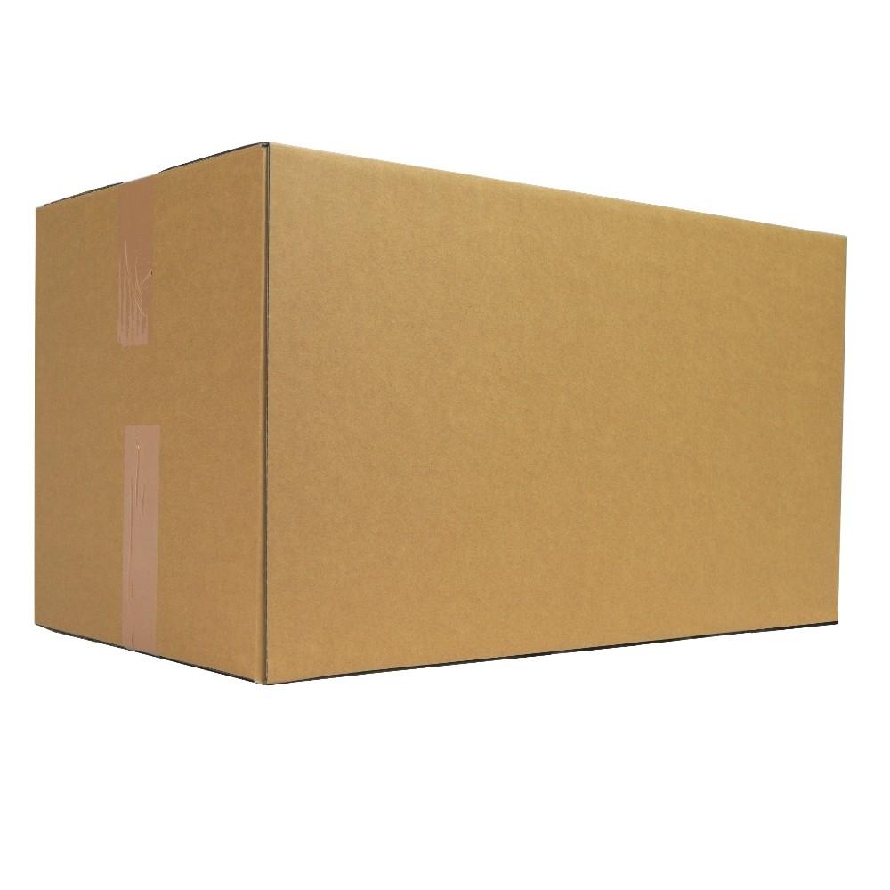 kartonagen von kk verpackungen sind g nstig kk verpackungen. Black Bedroom Furniture Sets. Home Design Ideas