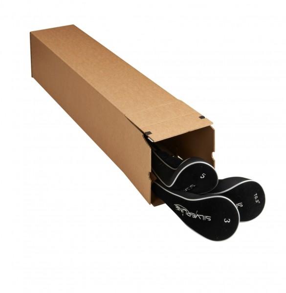 860 x 190 x 190 mm longBOX XL Universal-Versandhülse
