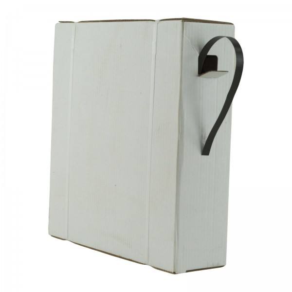 1 Spenderkarton PP Band 16 mm x 0,55 mm 1000 m 200 KG Umreifungs